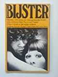 img - for Bijster 1-6 - 1969 book / textbook / text book