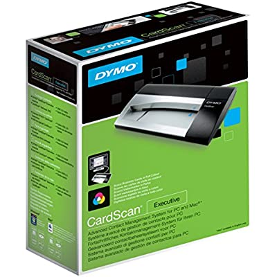 dymo-cardscan-v9-executive-business