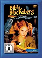 Bibi Blocksberg und das Geheimnis der blauen Eulen