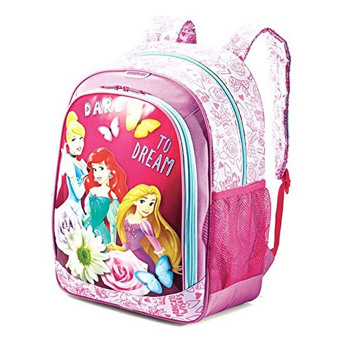 american-tourister-disney-princess-backpack-softside-multi-one-size