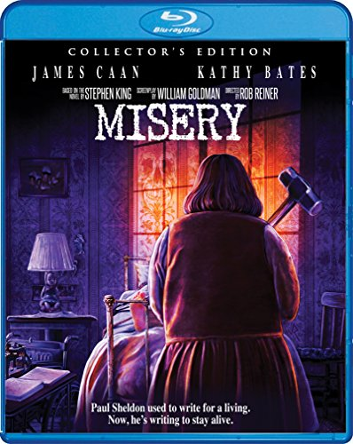 Misery-Collectors-Edition-Blu-ray