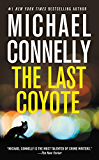 The Last Coyote (A Harry Bosch Novel)