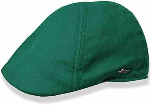 01680a67 Shopping Greens - Newsboy Caps - Hats & Caps - Accessories - Men ...
