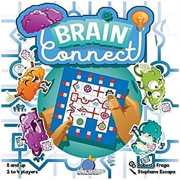Mercurio Brain Connect - Juego de Mesa [Castellano]: Amazon.es ...