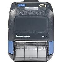 Intermec PR2 PR2A300410121
