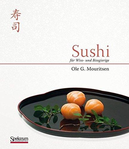 sushi-fr-wiss-und-bissgierige