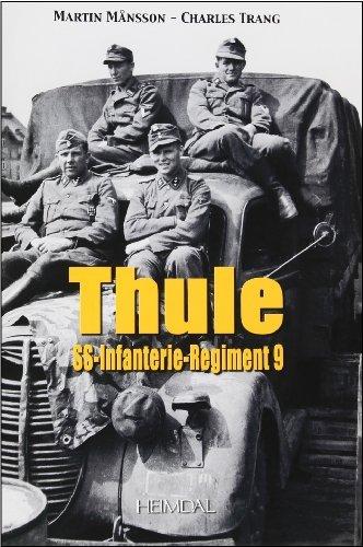 thule 19 - 5