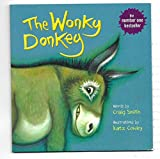 img - for [{Wonky Donkey} (The Wonky Donkey) book / textbook / text book