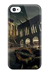 Stacy Santos's Shop Snap On Case Cover Skin For Iphone 4/4s(art)