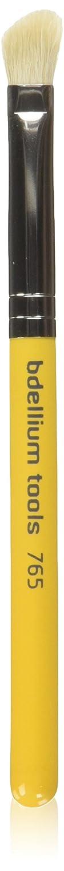 Bdellium Tools Professional Makeup Brush Travel Line, Full Small Angled Contour Eye 765 BD-TRAVEL-765