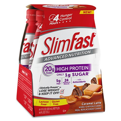 Slim-Fast-Balanced-Nutrition