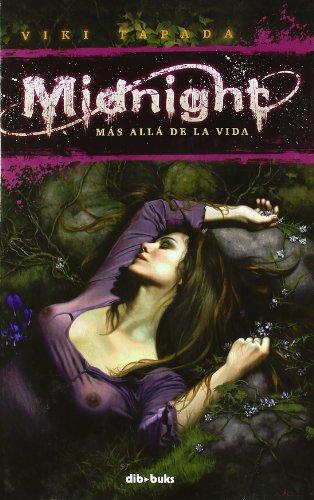 Descargar Libro Midnight. Más Allá De La Vida Victoria Esquiva Tapada