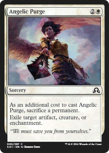 Magic The Gathering Single Cards MTG Shadows over Innistrad