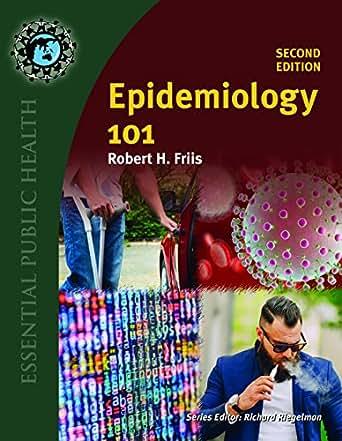 epidemiology 101 robert friis 2nd edition pdf