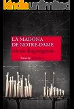 La madona de Notre-Dame (Nuevos Tiempos)