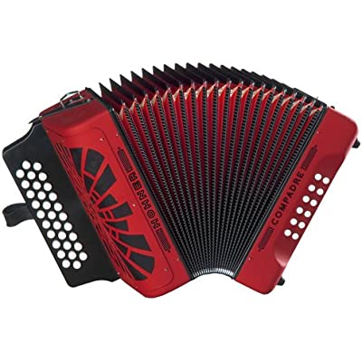 hohner-compadre-gcf-accordion-red