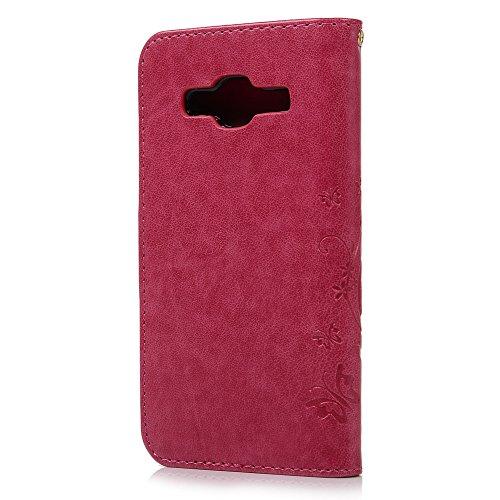 Buy carved wallet kit