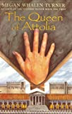 The Queen of Attolia (Thief of Eddis)