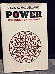 Power: The Inner Experience