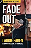download ebook fade out: a lisa powers crime fiction novel (behind the mic mysteries) (volume 1) pdf epub