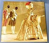 Revolution in Fashion, Kyoto Costume Institute Staff, 1558590722
