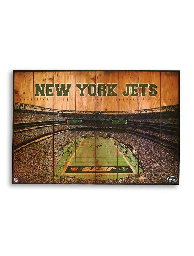 nfl-new-york-jets-33x22-crate-artissimo
