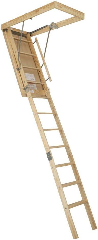 PR315500-RH Louisville Ladder Attic Ladder Kit Power Arm Assy Right Hand