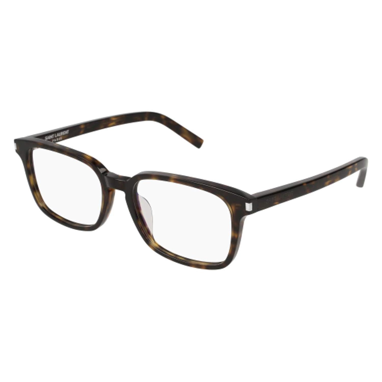 002 AVANA // Eyeglasses Saint Laurent SL 7 //F