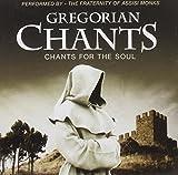 Music : Gregorian Chants
