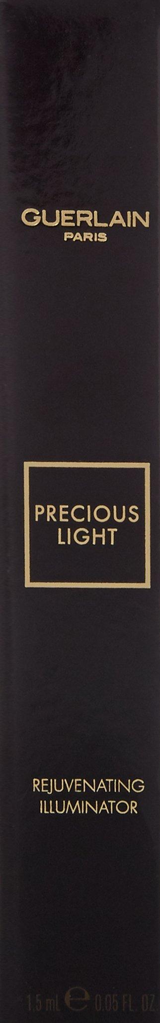 Guerlain Precious Light Rejuvenating Illuminator, 02, 0.05 Ounce by GUERLAIN (Image #3)