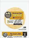 La Tortilla Factory Breads
