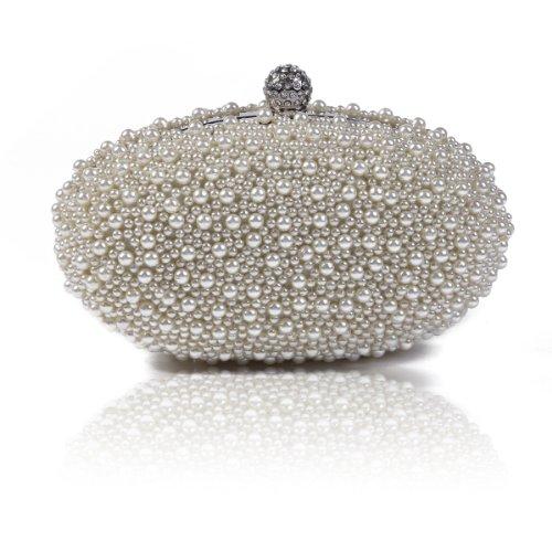 damara-womens-beads-crystal-clasp-ellipse-glamour-pearl-evening-handbag