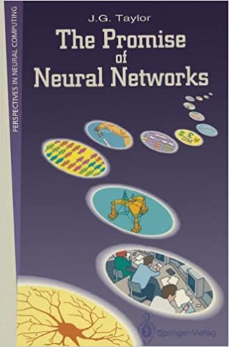 Read online The Promise of Neural Networks (Perspectives in Neural Computing) PDF