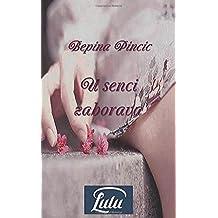 Amazon serbian romance books u senci zaborava croatian edition fandeluxe Choice Image