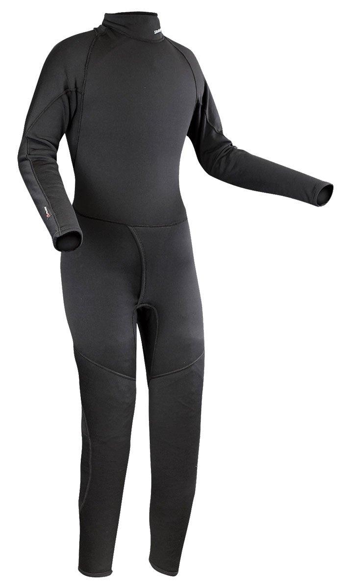Amazon.com: Stohlquist Vapor Drysuit Liner: Sports & Outdoors