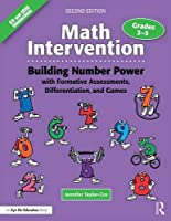 Math Intervention, 2nd Edition