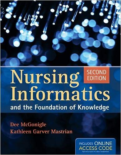 Master of Science in Nursing Informatics   Grantham edu LinkedIn NI inner side jpg