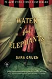 Image of Water for Elephants: A Novel