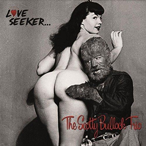 (Love Seeker)
