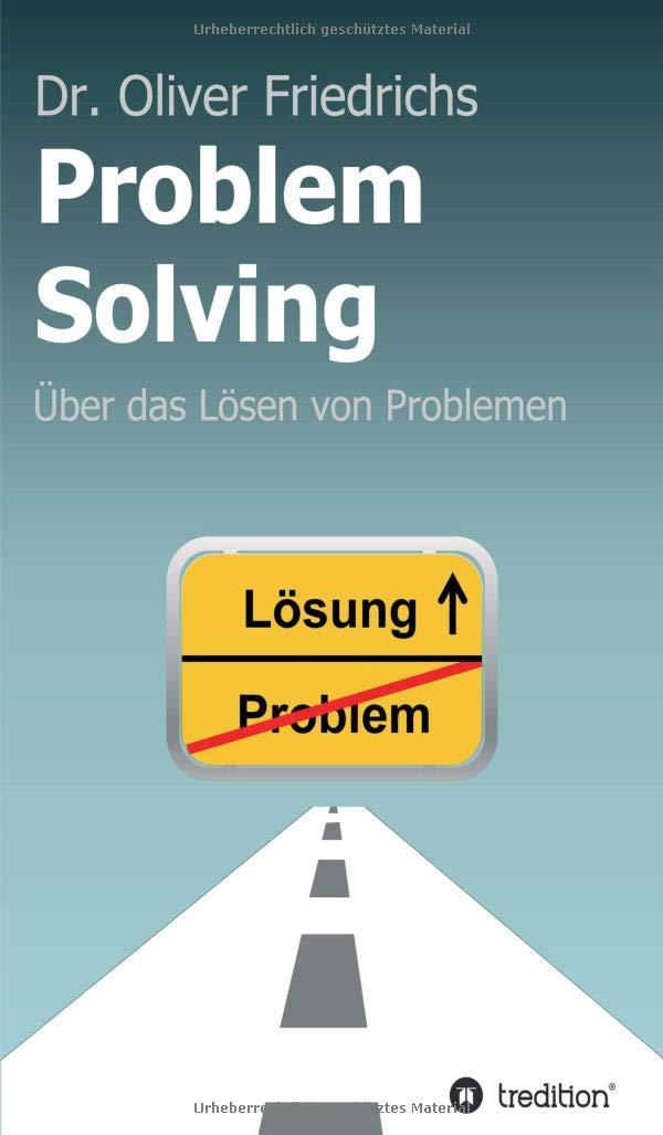problem-solving-ber-das-lsen-von-problemen