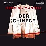 Der Chinese | Henning Mankell