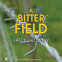 A Bitter Field