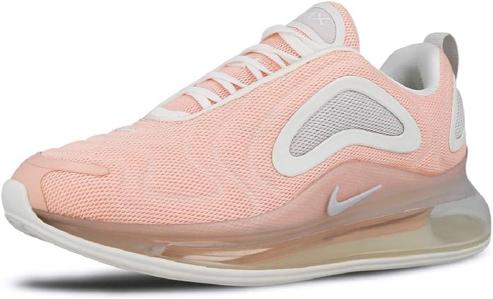 Nike Air Max 720 Womens Womens Ar9293 603: Amazon.ca: Shoes