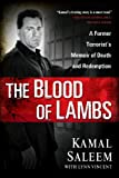 Front cover for the book The Blood of Lambs by Kamal Saleem