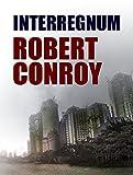 Best Fiction History Books - Interregnum Review
