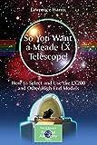 Springer Telescopes
