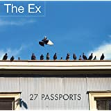 Buy THE EX - 27 PASSPORTS New or Used via Amazon