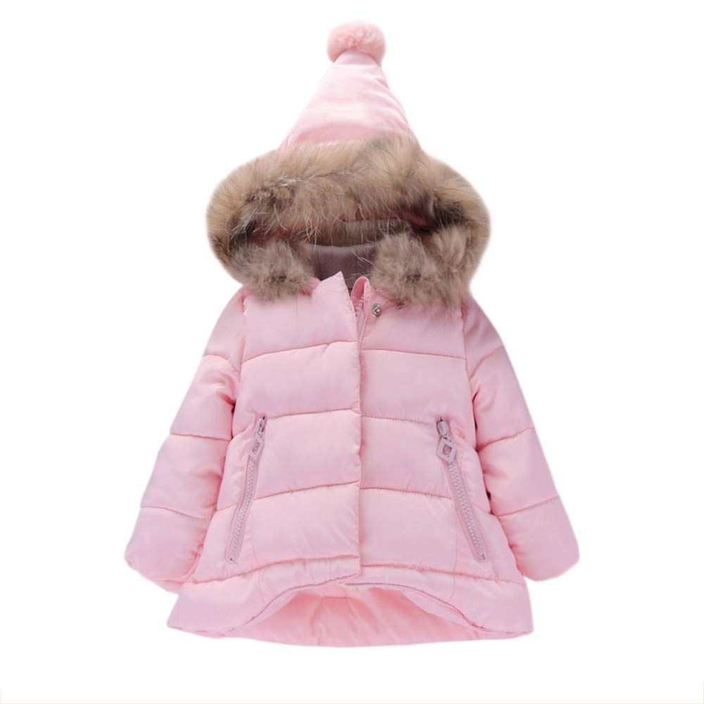 Lurryly Clothes for Girls Size 7-8 Rompers for Baby Girls Outfits for Women Gifts for Men❤,Clothes for Teens Jumpsuit for Girls Toddler Boy Clothes for Teen Girls,❤Pink❤,❤Age:3 Years ❤Label Size:110 by Lurryly (Image #1)