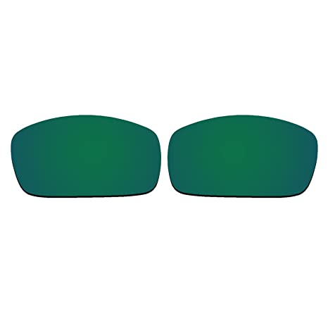 Amazon.com: anteojos de sol polarizadas anteojos de sol ...