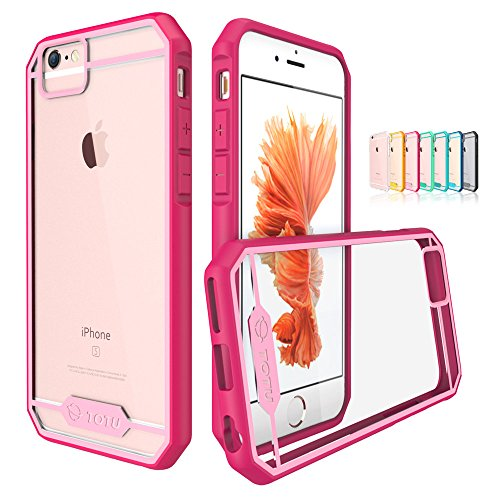 Crystal Premium Protection Lightweight Protective
